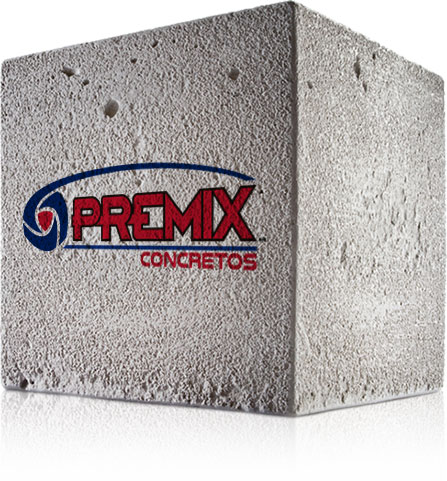 Premix Concretos